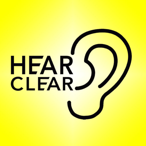 Video calls are revolutionised for the hard of hearing with new HearClear app launch