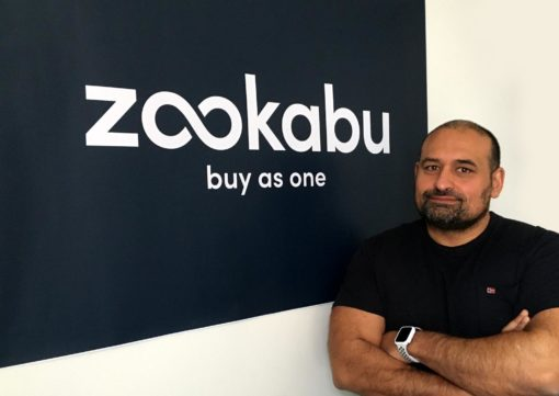 First-of-its-kind online marketplace brings the power of group buying to the North East