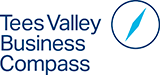 Tees Valley Business Compass